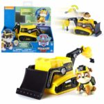 Paw Patrol Mission Paw Rubble